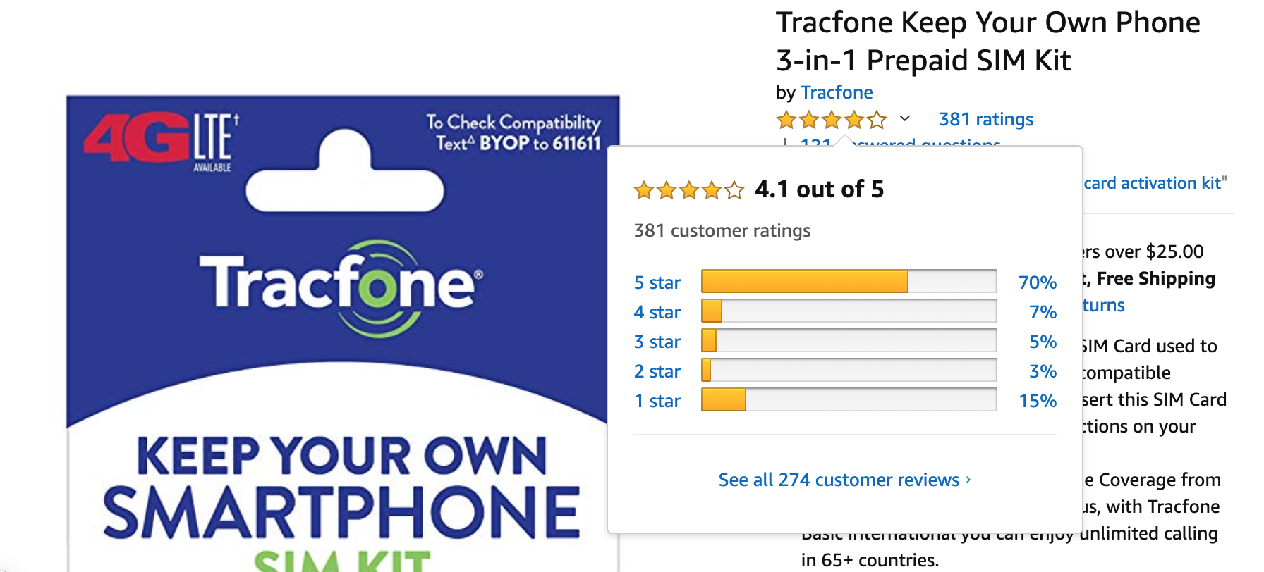 Tracfone Wireless - Tracfone Review, Is It Worth Your Money - no contract - no extra cost - smartphone