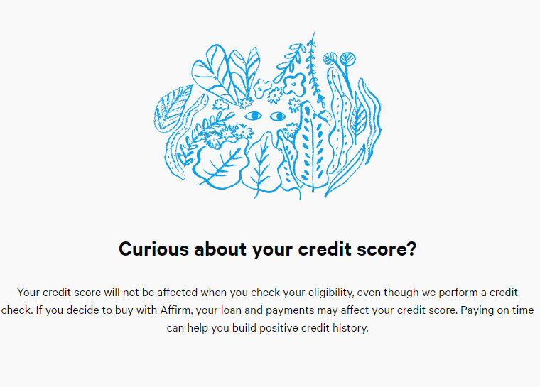 Trickut - Affirm Review - Easy Personal Loans for Everyone - credit score - Deals Product Reviews Coupons