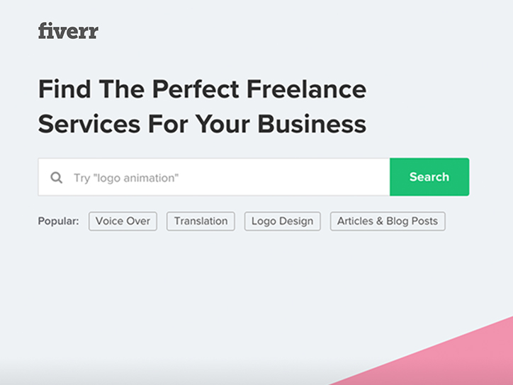 Trickut - How to Effectively Find Legit Fiverr SEO Sellers - Reviews - Deals
