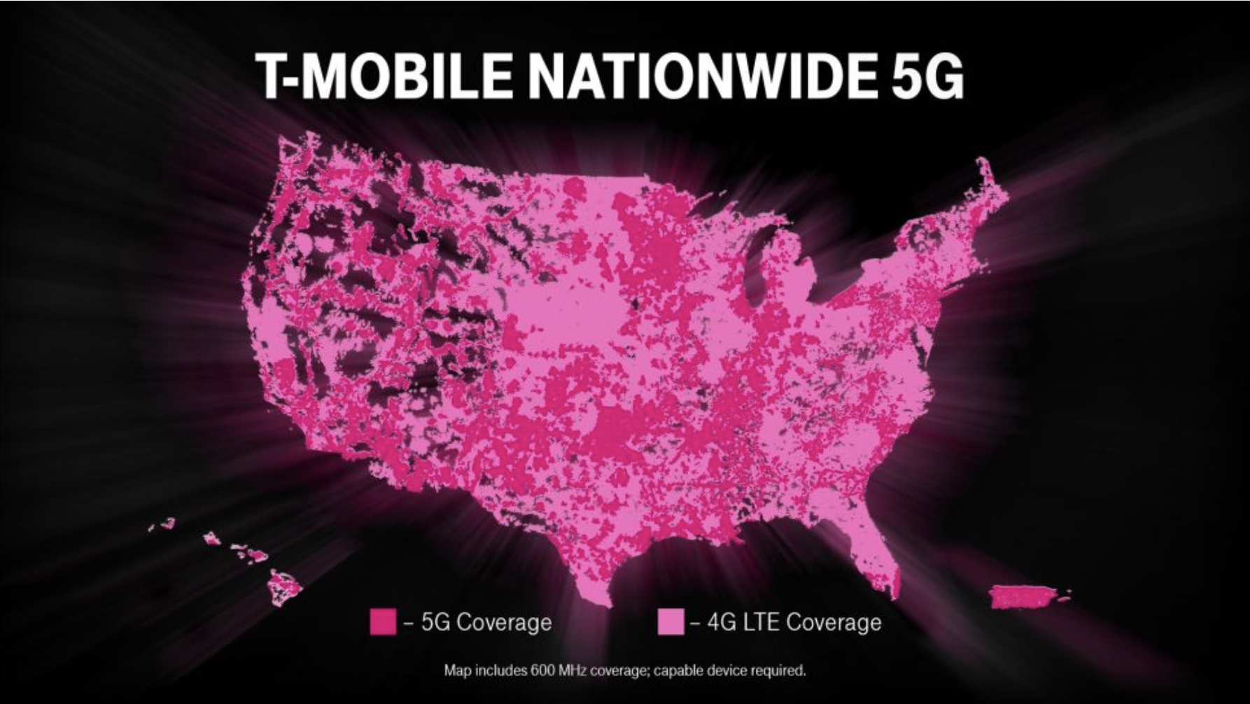 Trickut - Is Mint Mobile Coverage Good - mint mobile mint sim review - t mobile nationwide 5g