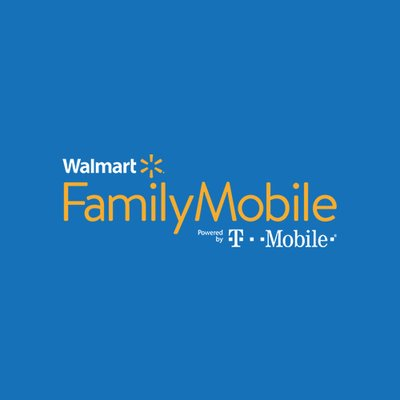 Trickut - Walmart wireless carrier plans family mobile