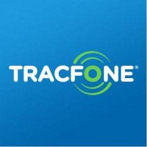 Trickut - Walmart wireless carrier plans tracfone