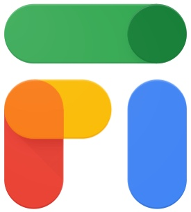 Trickut - What is an MVNO A Complete Guide to Prepaid Wireless - google fi Deals Product Reviews Coupons