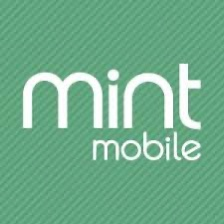 Trickut - What is an MVNO A Complete Guide to Prepaid Wireless - mint mobile Deals Product Reviews Coupons