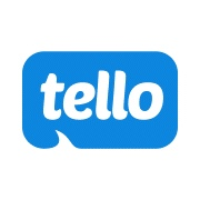Trickut - What is an MVNO A Complete Guide to Prepaid Wireless - tello Deals Product Reviews Coupons