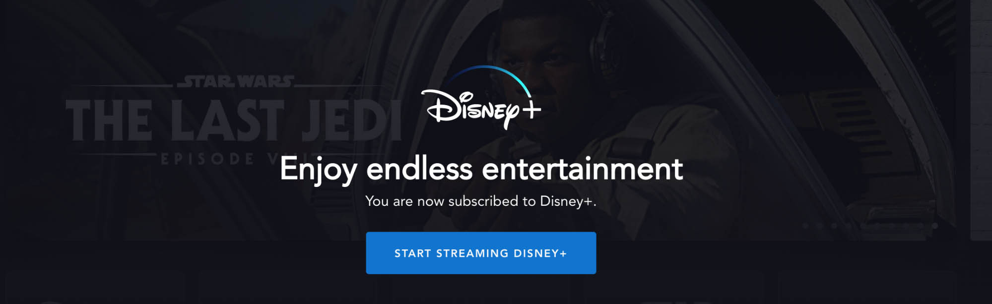 Trickut - disney plus free trial - Disney plus deal - Deals Product Reviews Coupons