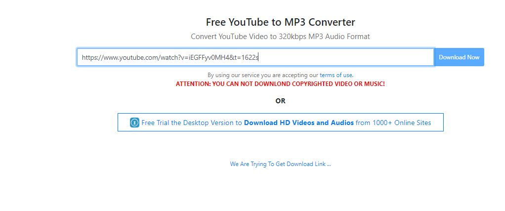 YouTube to MP3 - The Top 7 Best YouTube to MP3 Converters - youtubemp3 free.