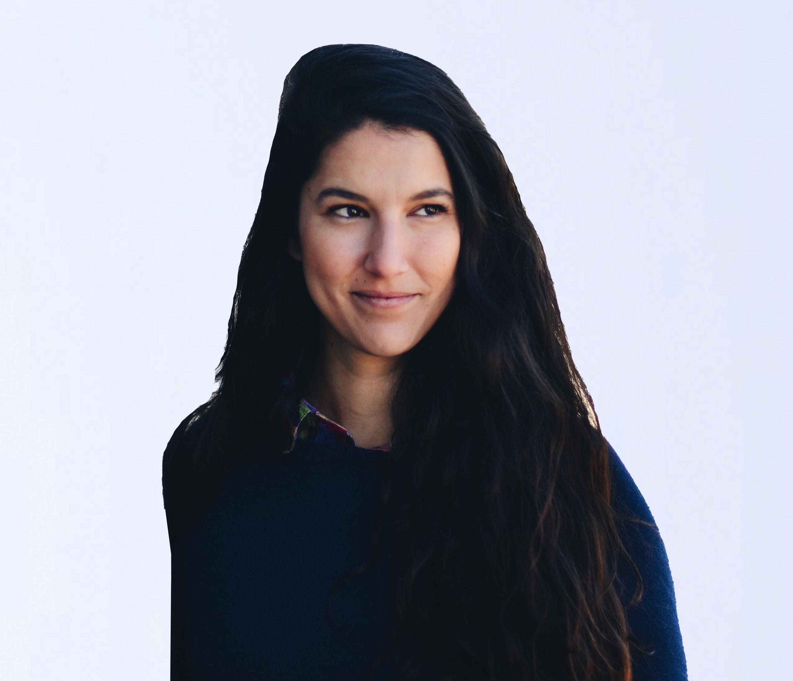Amanda Brahlek