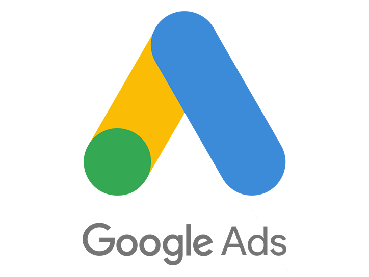 google ads - exam answers